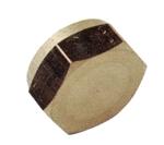 Afbeelding van Kap met 6-kant