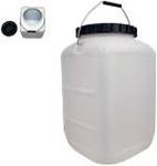 Afbeelding van Opslagtank 30 liter