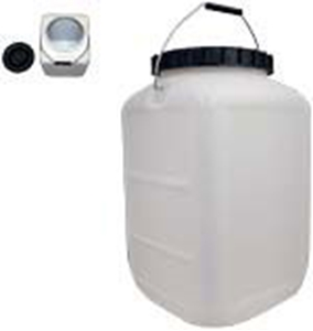 Picture of Opslagtank 30 liter