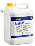 Afbeelding van Fernox Alphi-11, speciaal anti-vries 5 liter