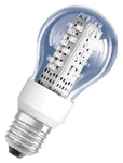 Afbeelding van OSRAM Parathom Classic A LED helder