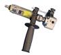 Picture of Impellerpomp met boormachine adapter