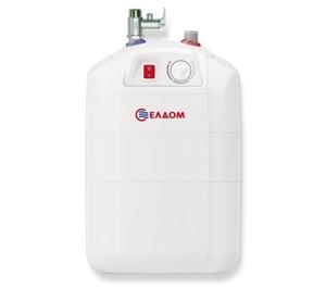 Picture of Eldom close-in boiler 15 liter