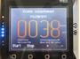 Picture of Vul en spoel automaat, flowmeter + digitale teller met start en stop functie