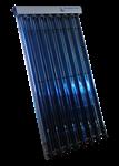 Afbeelding van S8HPCPC-150 Heatpipe zonnecollector Prisma-pro 8 CPC