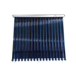 Picture of Heatpipe zonnecollector Prisma-pro 18 CPC