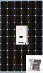 Afbeelding van Berekening zonnepanelen opbrengst
