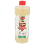 Afbeelding van Sotin 250, rookteerverwijderaar 1 liter fles