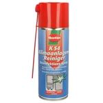 Afbeelding van Sotin K 54, airco-installatie reinigner 400 ml spuitbus