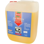 Afbeelding van Sotin Auto-Shampoo geconcentreerd 5 liter jerrycan