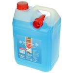 Afbeelding van Sotin ruitenreiniger m. vorstbescherming 5 liter jerrycan