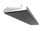 Afbeelding van Thermoray infrarood terrasverwarmer 2400 W