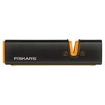 Afbeelding van Fiskars® bijl- en messenslijper Xsharp™