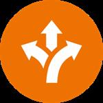 Afbeelding van Advies en ontwerp pakket