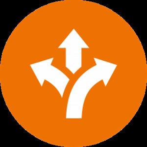 Picture of Advies en ontwerp pakket
