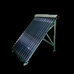 Afbeelding van Heatpipe zonnecollector Prisma-pro 12 CPC