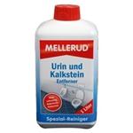 Afbeelding van Mellerud urine- en kalksteenverwijderaar 1000 ml
