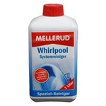 Afbeelding van Mellerud Whirpool-Systemreiniger 1000 ml