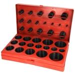 Afbeelding van Industriële O-ring box, 4136 -25°C tot 100°C