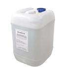 Afbeelding van TYFOCOR® SOLARCLIN reinigingsmiddel 20 liter
