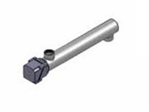 Picture of CV doorstroomverwarmer 1-10 kW