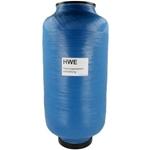 Afbeelding van SYR cartouche verwarmingswater ontharder 4 liter voor aansluit-center 3200