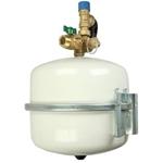 Afbeelding van Flamco Veiligheidsgroep Securfix NG 4807 12 liter, 10 bar