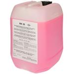 Afbeelding van Solarvloeistof RK 30 kant-en-klaar 10 liter mengbaar met Tyfocor®