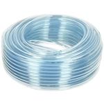 Afbeelding van PVC slang 50m zonder weefsel 13 x 19 mm Ø