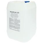 Afbeelding van SOLARCLIN reinigingsmiddel 20 liter