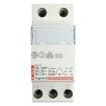 Afbeelding van Legrand Trafo 12/8V 1/0,66 A voor elektrische bel en zoemer