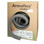 Afbeelding van Armacell SH/Armaflex 18 x 10 mm eindloze slang