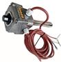 Picture of Econo boiler verwarmingselement Model 3 KW - met ingebouwde vermogensregelaar