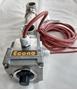 Picture of Econo doorstroomverwarmer 3 KW - met ingebouwde vermogensregelaar