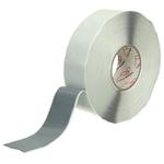 Afbeelding van Klöber® plakband Butylon 50 mm