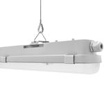 Afbeelding van LED-bakverlichting 48 W neutraal wit