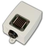 Afbeelding van Draadloze zonnekracht sensor GBS-F-+KFPT