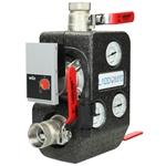 """Afbeelding van Laddomat® 21-100 1¼"""" IS laadunit voor houtketels tot 120 kW"""