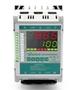 Picture of 10 kW SCR vermogensregelaar met MODBUS-RTU