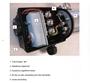 Picture of CV - doorstroom verwarmer - model G2-R