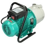 Afbeelding van Tuinpomp WJ 204 1300 Watt eentraps centrifugaalpomp