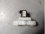 Afbeelding van 12V DC drinkwater klepje 1/2 inch aansluiting