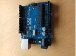 Afbeelding van Arduino Uno