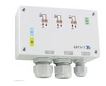 Afbeelding van Power controller 3 x 3000 W