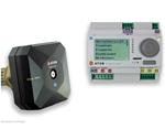 Afbeelding van ATON - Power-to-Heat - PV boiler oplossing