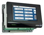 Afbeelding van A UVR16x2S vrij programmeerbare controller