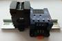 Picture of Stroom detector slimme meterkast 0-50Amp