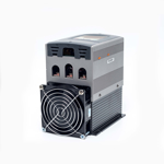 Afbeelding van 10 kW SCR vermogensregelaar voor 3 fase PV boiler